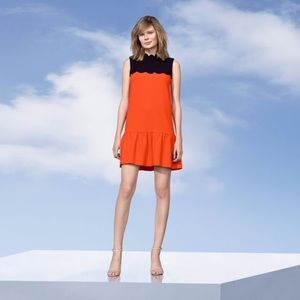 New with tags Victoria Beckham for Target dress!